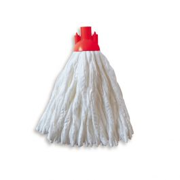 Hygiene Mop