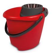 Bucket 13 secchio professionale con strizzatore