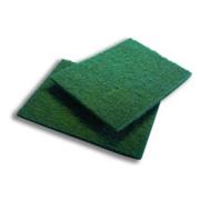 Green 80XS fibra abrasiva professionale