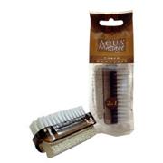 MANO&PIÈ - spazzola per manicure e pedicure
