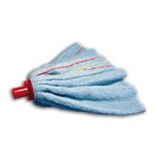 Mop Plus mop lavapavimenti professionale in cotone