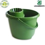 Bucket Eco 13 secchio con strizzatore