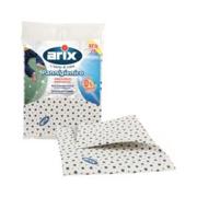 Pannigienico - Panno pavimenti in tnt con antibatterico