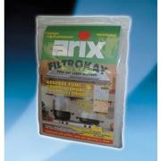 Filtrokay Plus filtro per cappe aspiranti