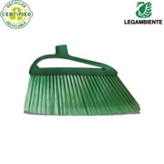 In&Out Eco scopa per interni ed esterni