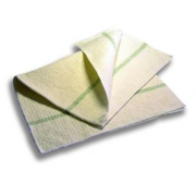 Cotton Soft 70 panno pavimenti morbido