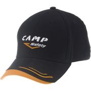 CAMP SAFETY CAP