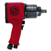 CP6060-P15R