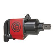 CP6135-D80 + FRL Kit