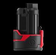Accessori per utensili a batteria