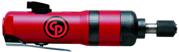 CP2036