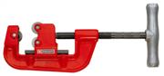 Tagliatubi per tubi in ferro/inox
