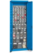 BAK10805801
