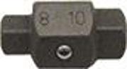 106-8SX10S