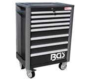 BGS4111