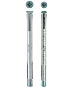 F-M fissaggio metallico per serramenti