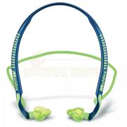 Inserti auricolari con archetto - MX6800