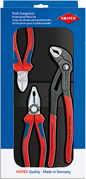 Set di utensili