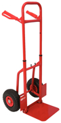 CARRELLO PORTACASSE TELESCOPIC