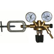 Utensili e accessori per saldatura a gas