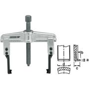 Estrattori specifici-Estrattori universali-Separatori-Utensili blocca-molle-Estrattori per baderne