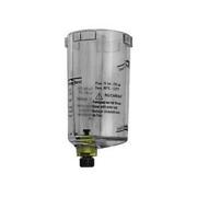 Utensili, accessori e componenti per aria compressa
