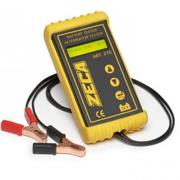 210 – Tester batteria e alternatore