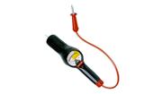 208 – Tester per batterie